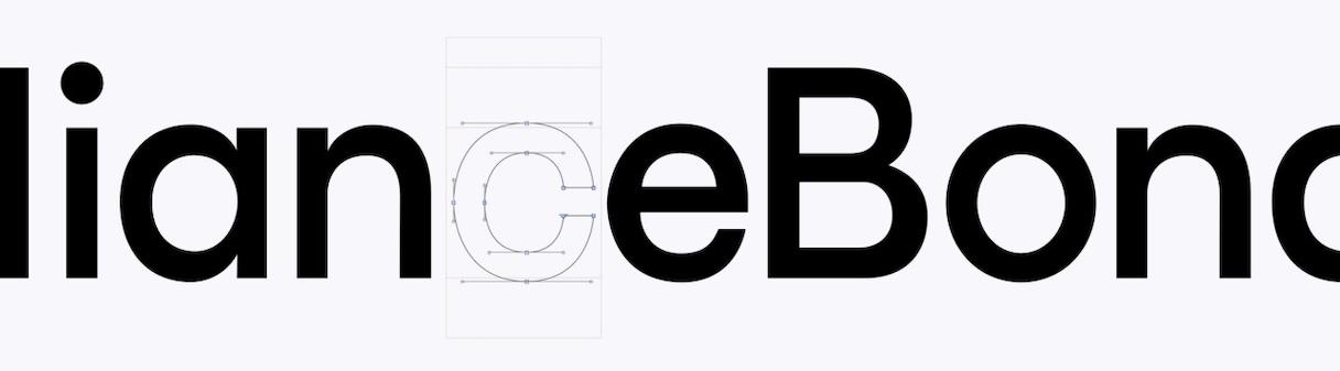 GAL Typeface v2
