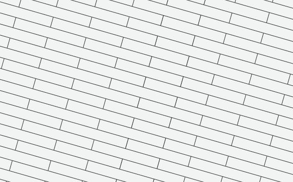 Bricks smallv2