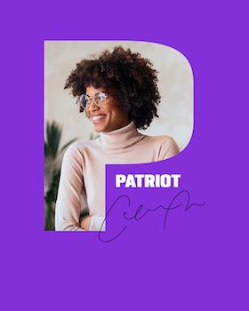 Patriot 45 v2 01