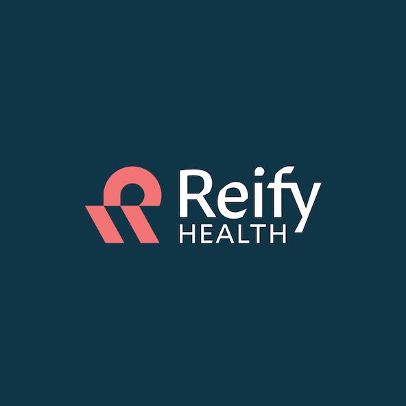 Reify square