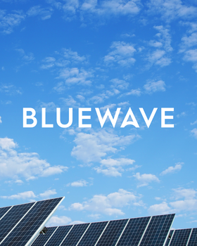 Bluewave coverimage 45 braze