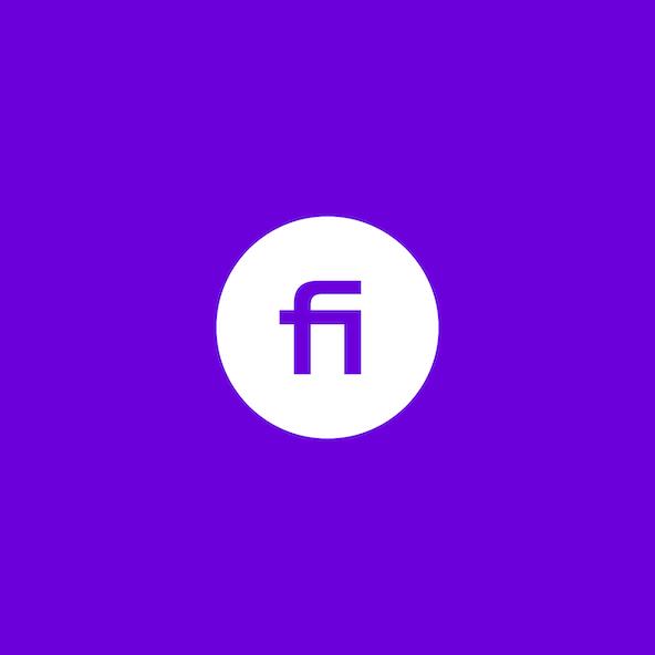 An F + I ligature