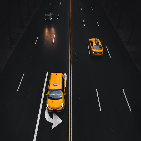 Aptible taxi1