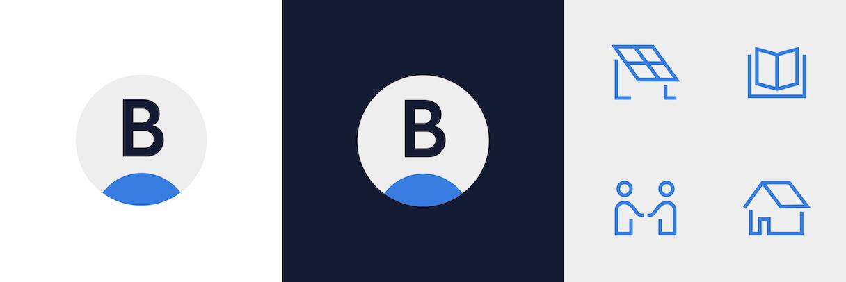 Blue Wave brand3
