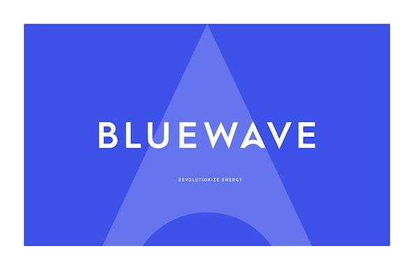 Blue Wave pitch2