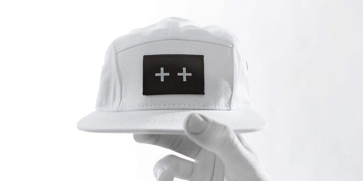 Cahoots hand hat copy 1x