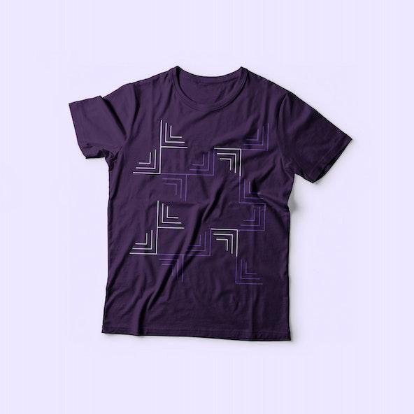 GAL Shirt02