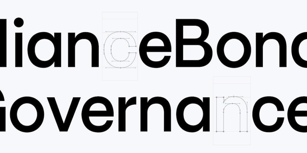 GAL Typeface 03