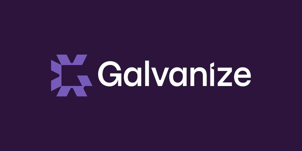 Galvanize Case Study Final Brand Images 2600x1300