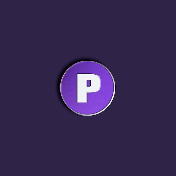 Patriot pin2