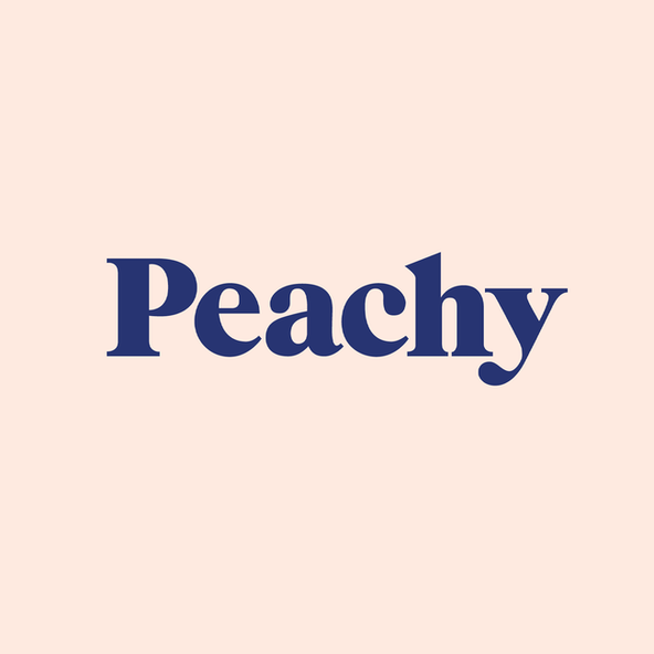 Peachy namefinal