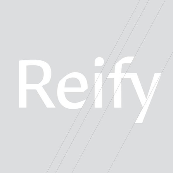 Reify logotype1300 1
