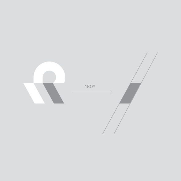 Reify logotype1300 2