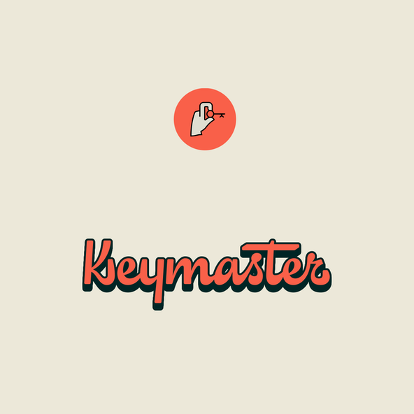 Key boneyard