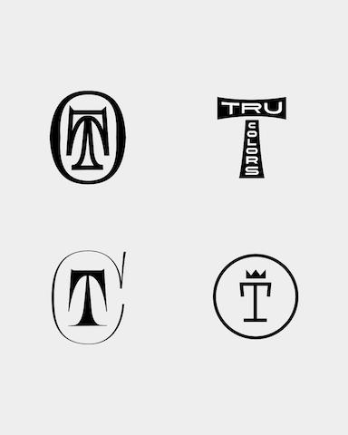 Monograms2