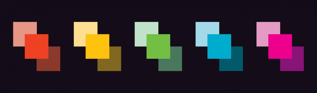ASAPP color