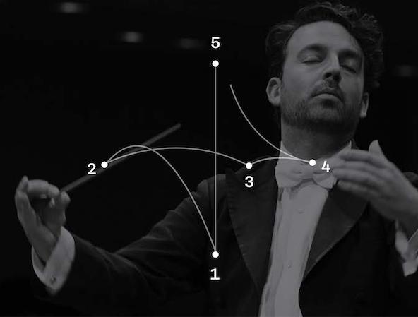 ASAPP conductor