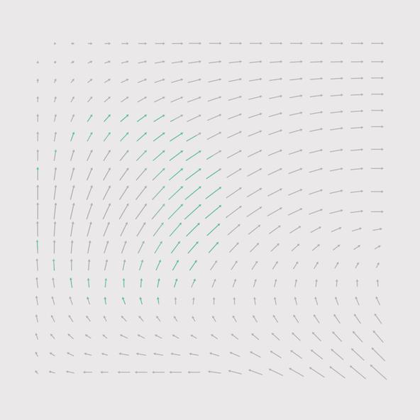ASAPP vectorgreen