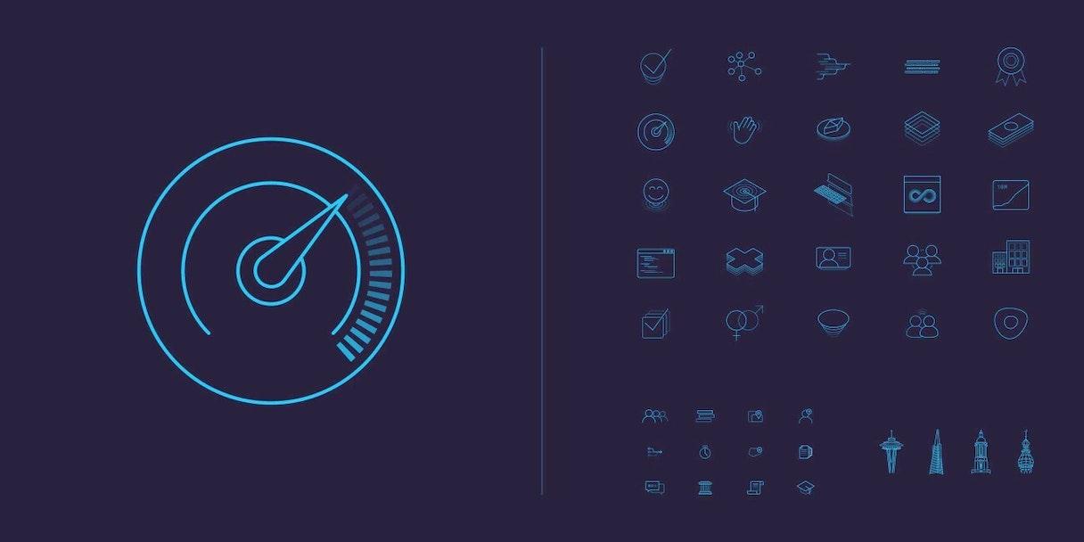 Outreach icons copy 2x