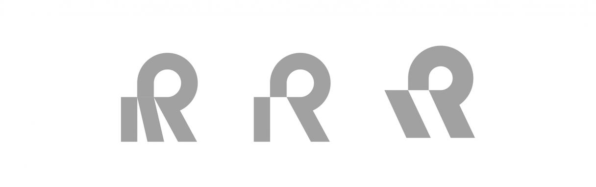 Reify earlymark